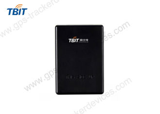 GPS LBS Location Auto GPS Tracking Device With Smart Alarm SMS And Call